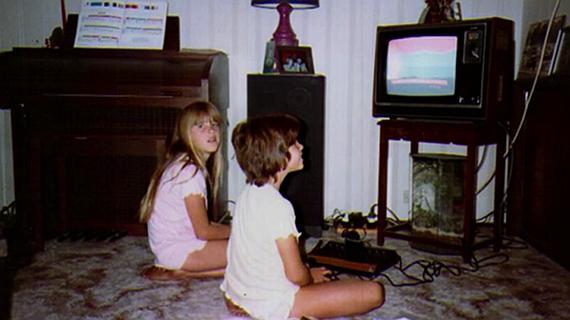 Atari_find_play_1