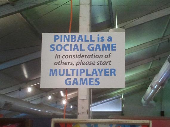 PinballExpo_2a