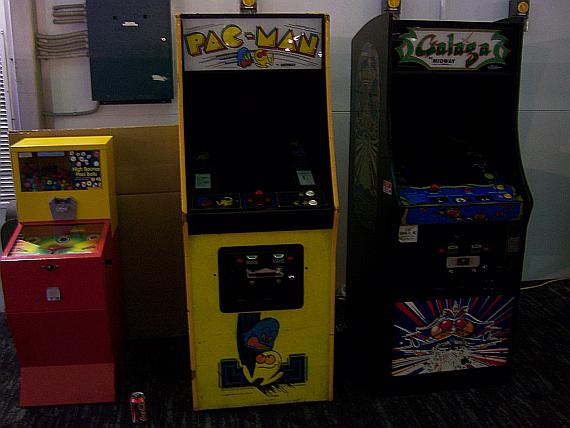 PinballExpo_arcade