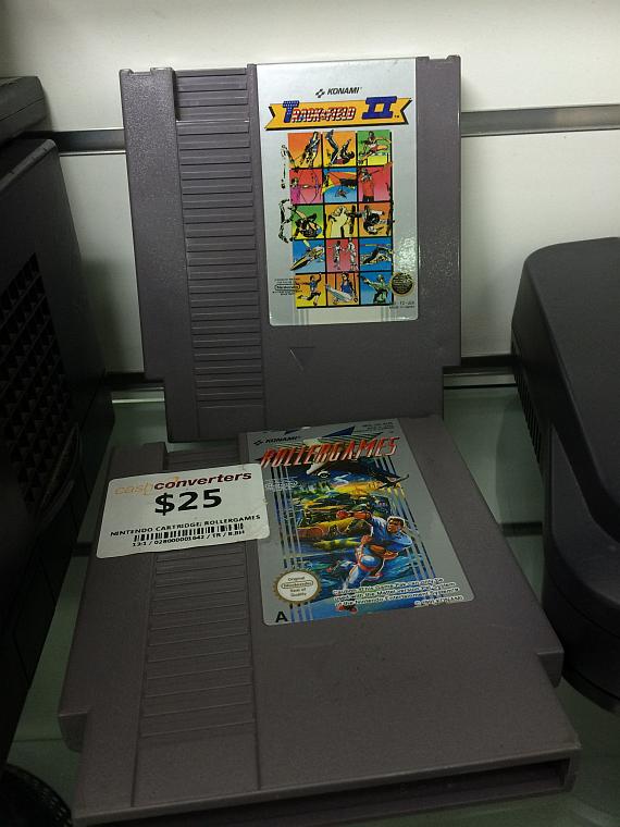 13-NES