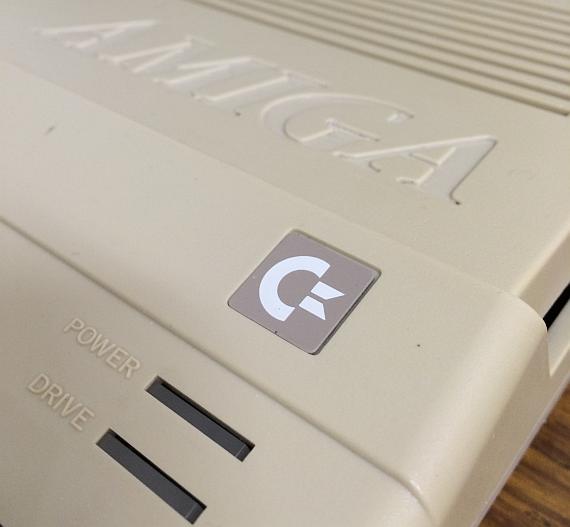 Amiga_Title