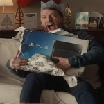Sponsored Video: Don't Mess Up Christmas