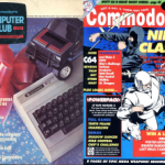 Blast From The Past: Oo'er, Magazines