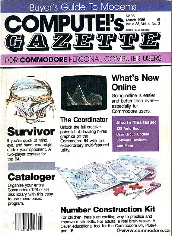 Compute_Gazette