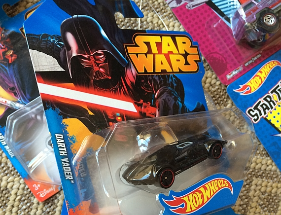 HotWheels_Darth