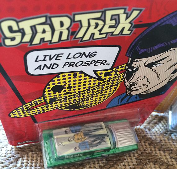 HotWheels_StarTrek_Spock