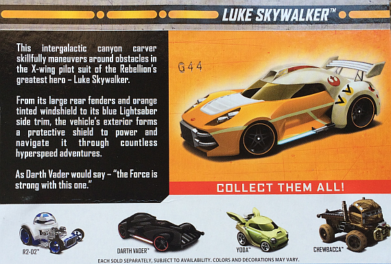 HotWheels_StarWars_back