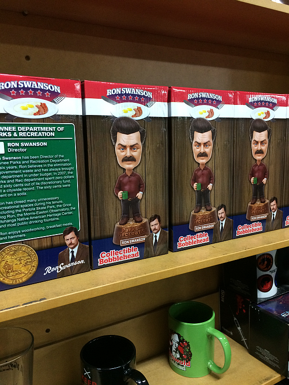 Out_RonSwanson