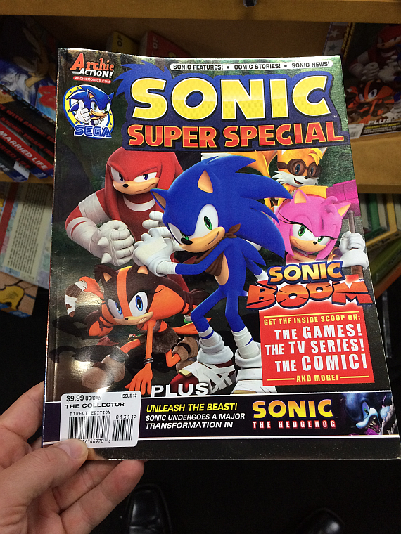 Out_Sonic
