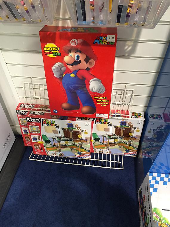 Roaming_Super_Mario