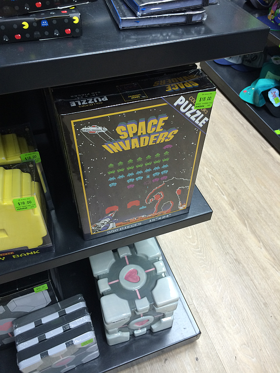 Roaming_spaceinvaders_puzzle