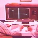 A 1972 Magnavox Odyssey Promo: I Like Them Cheesy