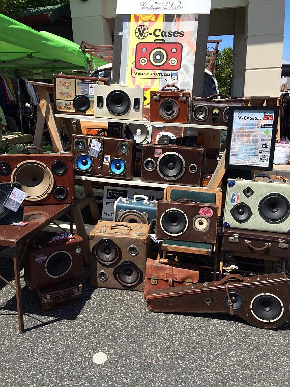 thrill_market_speakers