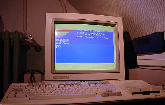 C65_and_screen