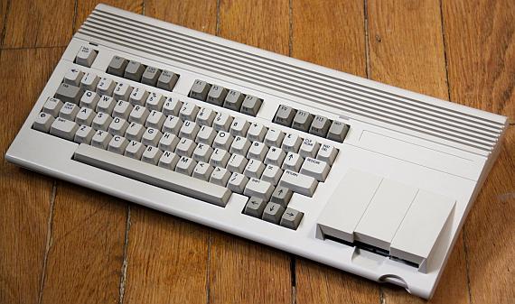 C65_computer