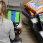 University Of Calgary's Video Game Library: Time To Go Back To School