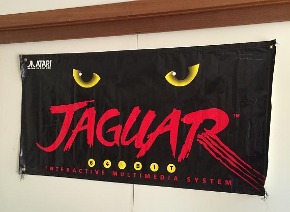 Jaguar_title
