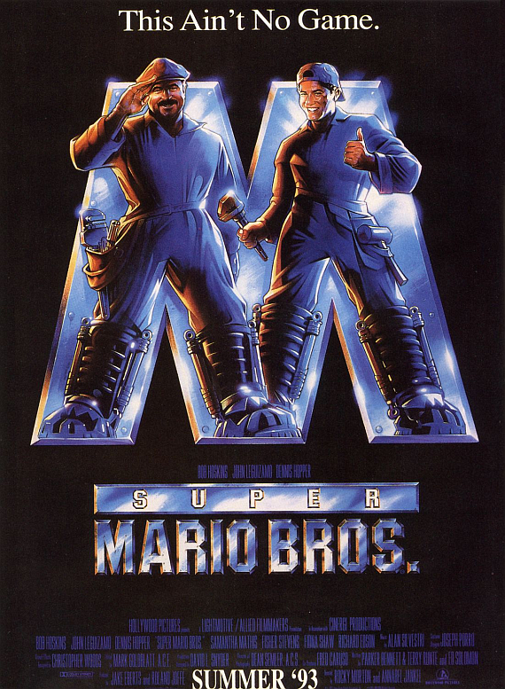 Super-Mario-Bros.-Movie