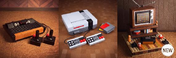 3_consoles