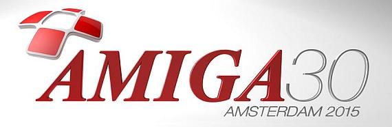 Amiga30_Title