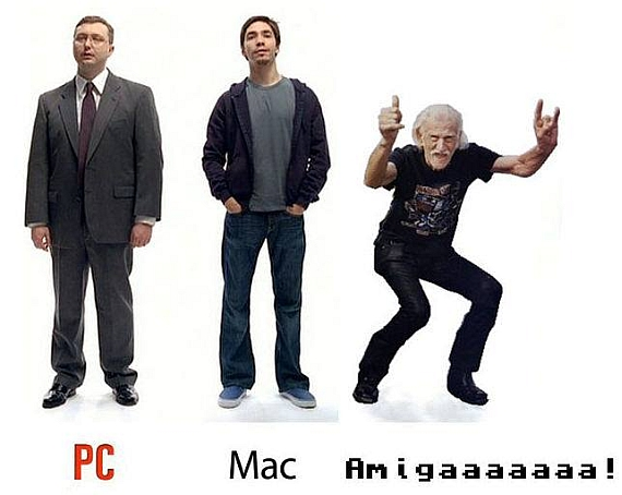 Amiga_fan