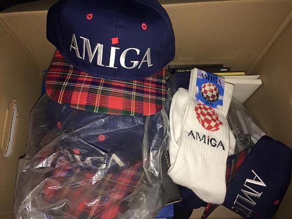 Amiga_goodies