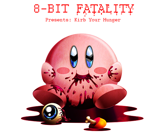 Brutal_Kirby