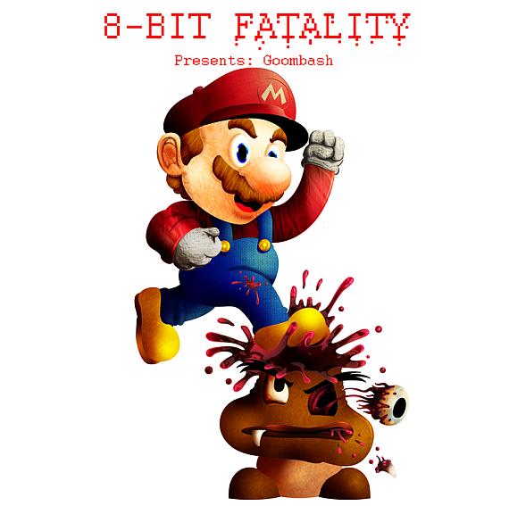 Brutal_Mario