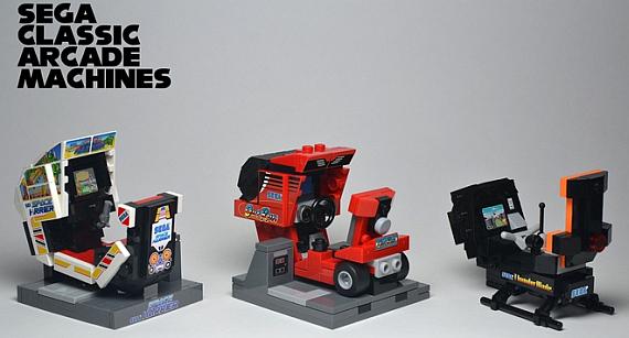 LegoSegaArcade_TITLE
