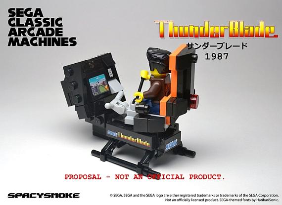LegoSegaArcade_ThunderBlade
