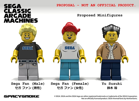 LegoSegaArcade_figures