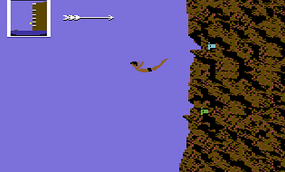 WG_CliffDiving