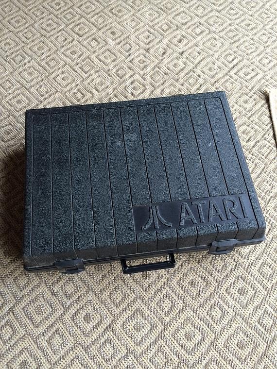 AtariCase1
