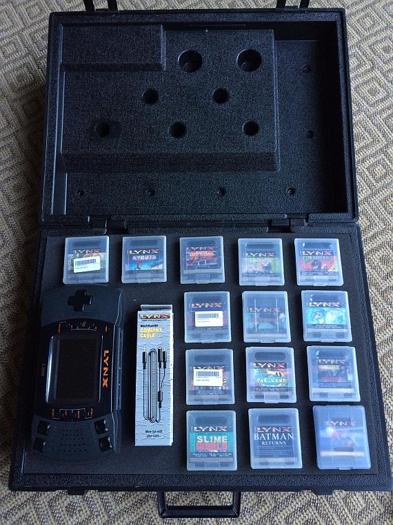 AtariCase6