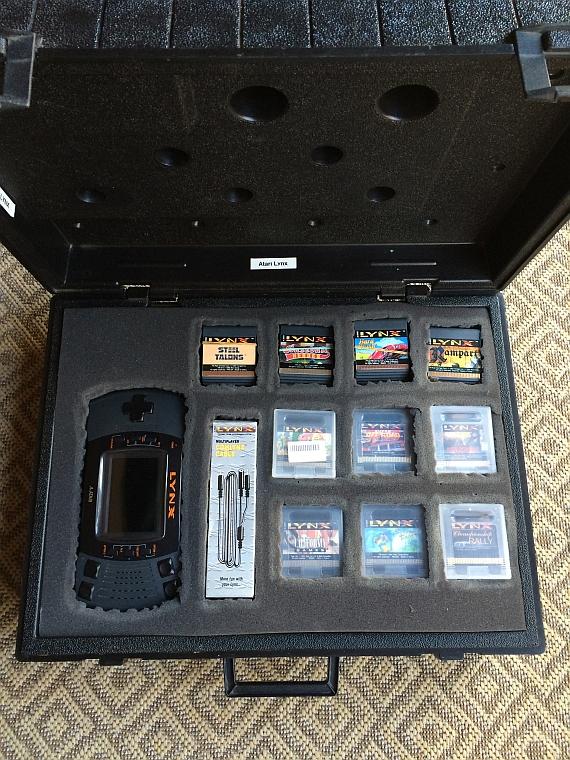 AtariCase8