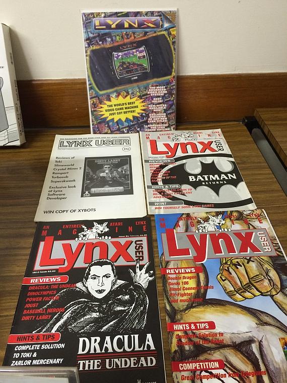 Lynx_3_Magz