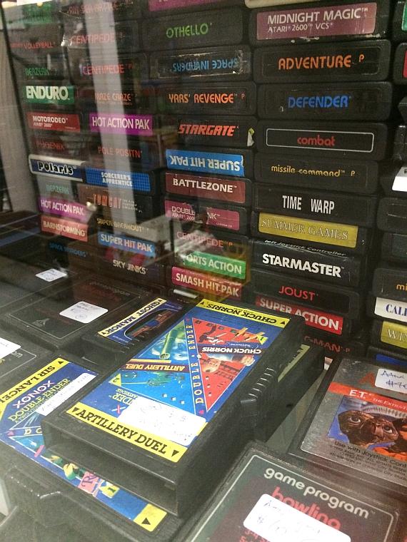 MM_Atari2600