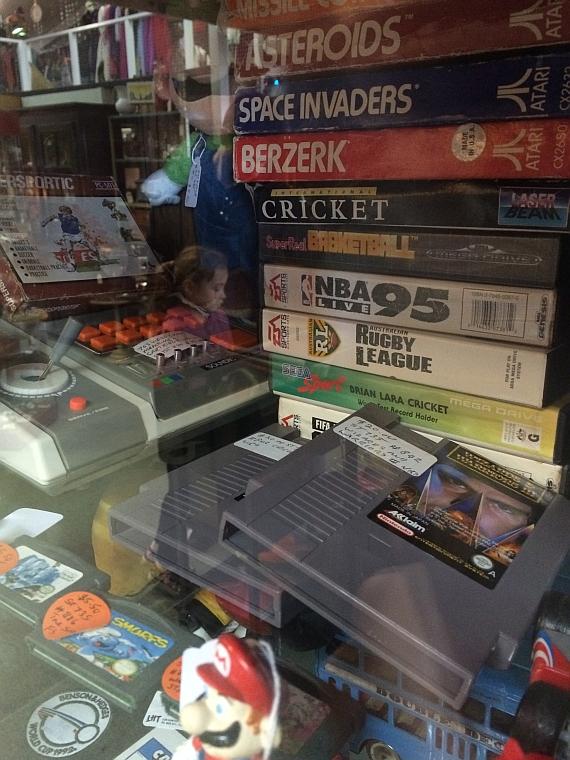 MM_NES_Atari