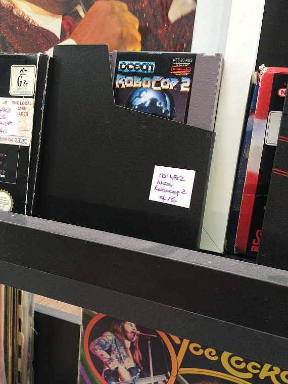 MM_NES_Robocop