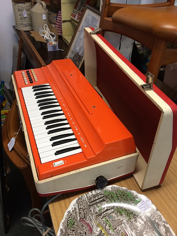 MM_Organ