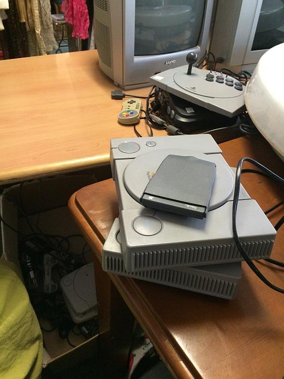MM_PS1_consoles