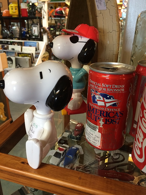 MM_Snoopy_coke