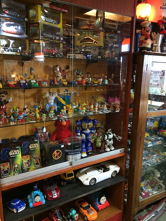 MM_toys
