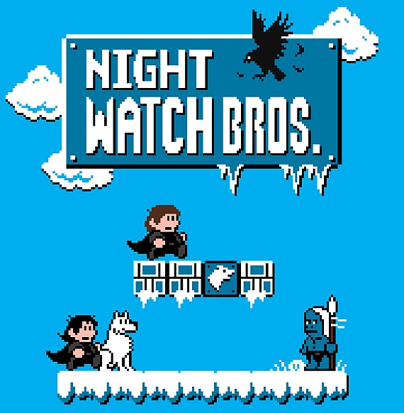 NightWatchBros