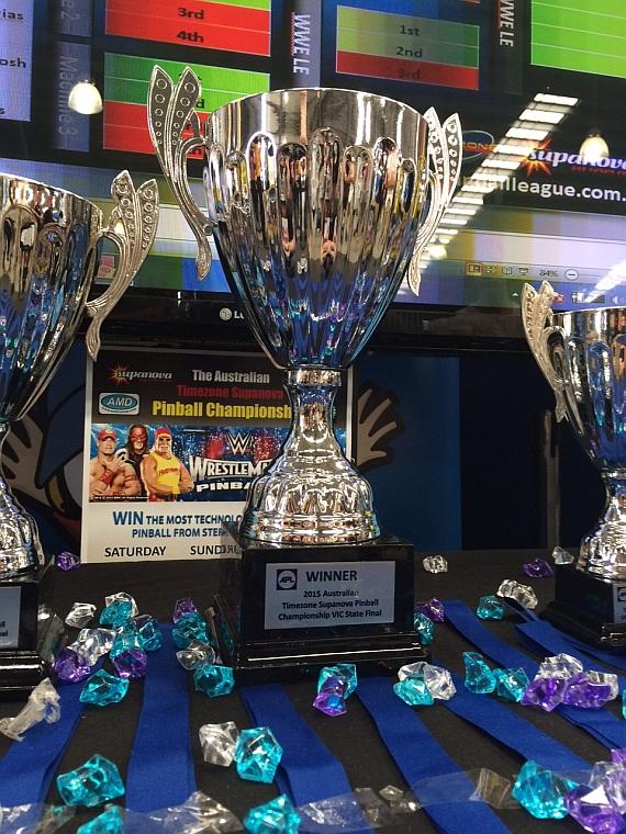 Supanova_1_trophy