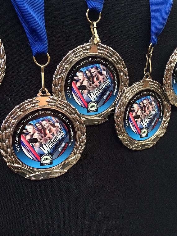 Supanova_3_medals