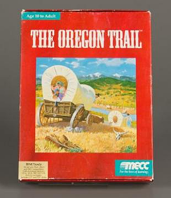 HallofFame_oregon_trail