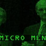 Micro Men: Clive Sinclair vs Chris Curry