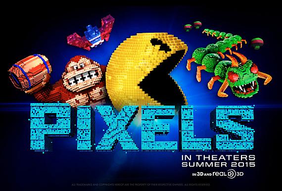 Pixels_Title