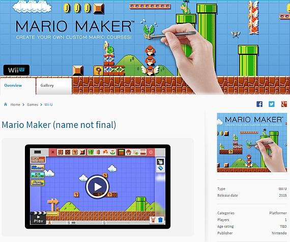 SuperMario_30_MarioMaker